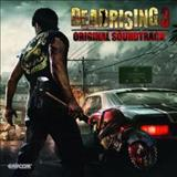 Filmes - Dead Rising 3 (Original Soundtrack)