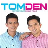 Filmes - Tomden (Original Soundtrack)