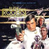 Filmes - Buck Rogers In The 25Th Century, Season One