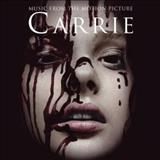 Filmes - Carrie (Music From The Motion Picture)