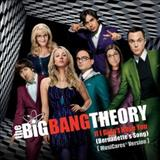 Filmes - If i Didnt Have You (Bernadettes Song - From The Big Bang Theory)