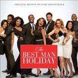 Filmes - The Best Man Holiday (Original Motion Picture Soundtrack)