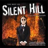 Filmes - The Best Of Silent Hill (Music From The Video Game Series)