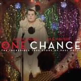 Filmes - One Chance
