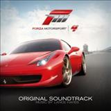Filmes - Forza Motorsport 4 (Original Soundtrack)