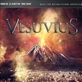 Filmes - Vesuvius