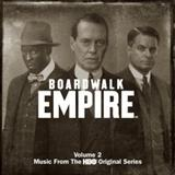 Filmes - Boardwalk Empire Volume 2 (Music From The Hbo Original Series)