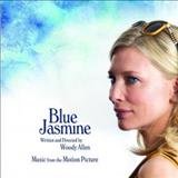 Filmes - Blue Jasmine (Music From The Motion Picture)