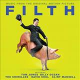 Filmes - Filth (Music From The Original Motion Picture)