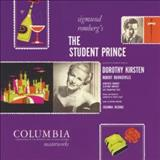 Filmes - The Student Prince