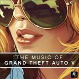 Filmes - The Music Of Grand Theft Auto V