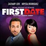 Filmes - First Date (Original Broadway Cast Recording)