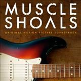 Filmes - Muscle Shoals (Original Motion Picture Soundtrack)