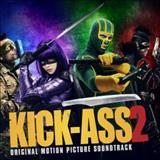Filmes - Kick-Ass 2 (Original Motion Picture Soundtrack)