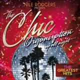 Filmes - Nile Rodgers Presents:The Chic Organization - Up All Night (Disco Edition)