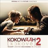 Filmes - Kokowääh 2 (Original Motion Picture Soundtrack)