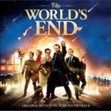 Filmes - The Worlds End (Original Motion Picture Soundtrack)