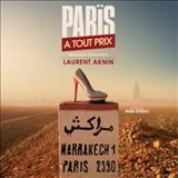 Filmes - Paris À Tout Prix (Bande Originale Du Film)