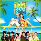 Filmes - Teen Beach Movie (Soundtrack)