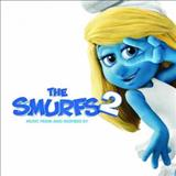 Filmes - The Smurfs 2 (Music From And Inspired By)