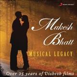 Filmes - Mukesh Bhatt: Musical Legacy