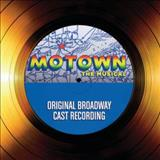 Filmes - Motown The Musical (Original Broadway Cast Recording)