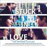 Filmes - Stuck In Love (Original Motion Picture Soundtrack)