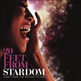 Filmes - 20 Feet From Stardom (Music From The Motion Picture)