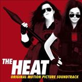 Filmes - The Heat (Original Motion Picture Soundtrack)