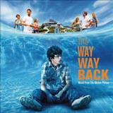 Filmes - The Way Way Back (Music From The Motion Picture)
