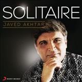 Filmes - Solitaire Javed Akhtar
