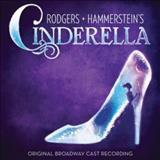 Filmes - Rodgers + Hammersteins Cinderella (2013 Original Broadway Cast)