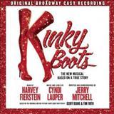 Filmes - Kinky Boots