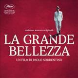 Filmes - La Grande Bellezza