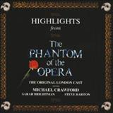 Filmes - Highlights From Phantom Of The Opera