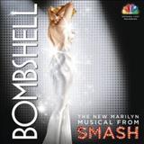 Filmes - Bombshell