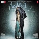 Filmes - Aashiqui 2 (Original Motion Picture Soundtrack)