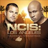 Filmes - Ncis: Los Angeles (The Original Tv Soundtrack)