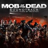 Filmes - Call Of Duty: Black Ops Ii Zombies &Quot;Mob Of The Dead&Quot; Soundtrack