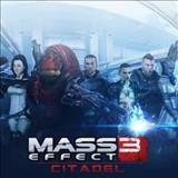 Filmes - Mass Effect 3 Citadel Dlc Soundtrack