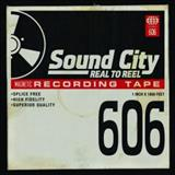 Filmes - Sound City: Real To Reel