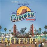 Filmes - Music From Disneys California Adventure