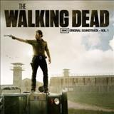 Filmes - The Walking Dead (Amc Original Soundtrack - Vol. 1)