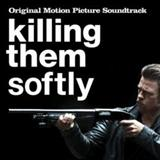 Filmes - Killing Them Softly (Original Motion Picture Soundtrack)