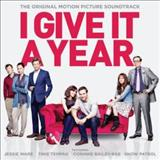 Filmes - I Give It a Year