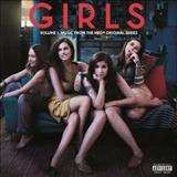 Filmes - Girls – Volume 1 (Music From The Hbo Original Series)