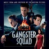 Filmes - Gangster Squad (Music From And Inspired By The Motion Picture)