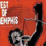 Filmes - West Of Memphis: Voices For Justice