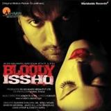 Filmes - Bloody Isshq (Original Motion Picture Soundtrack)
