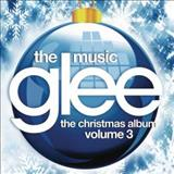 Filmes - Glee: The Music, The Christmas Album Vol. 3